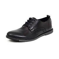 Мужские летние туфли Imperia МТ 3 Р 04