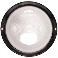 Плафон для светильника НПП 60Вт Круг ИЭК
