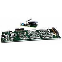 Аксессуар, дополнительная принадлежность, БП Allen Heath W4-USB (281342)