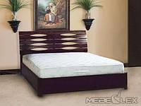 Кровать Марита Люкс Аурель с подъемным механизмом