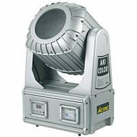 Прибор для внешней подсветки зданий Acme AK-150 AKICOLOR (240745)