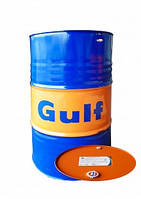 Масло моторное Gulf Tec Plus 10W-40 (200 л)