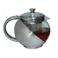 Чайник заварочный Bohman BH-9621