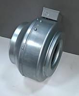 Вентилятор канальный  LXFB 2E G100 WEIGUANG