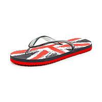 Детская пляжная обувь Bitis 7154 сер