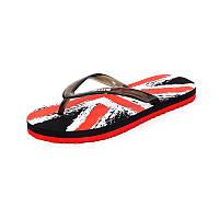 Детская пляжная обувь Bitis 7154 чер