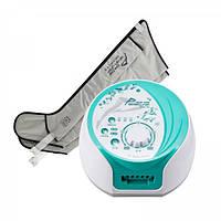 Аппарат для лимфодренажа и прессотерапии Seven Liner Zam-02 в косметологический салон