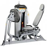 Жим ногами HOIST® ROC-IT™ RS1403 Leg Press