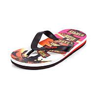 Мужская пляжная обувь 4REST 12-186 кор