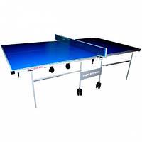 World Sport Outdoor S500 Теннисный стол