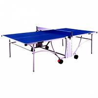World Tennis Outdoor S8016 Теннисный стол