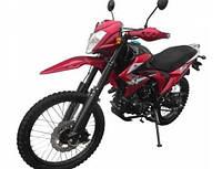 Мотоцикл SPARK 200D-26