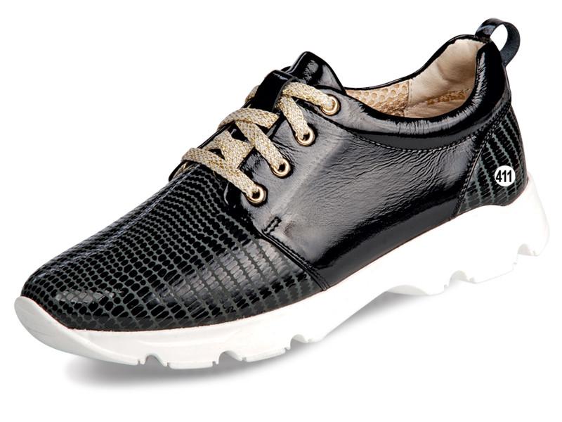 621e775df016 Купить Женские спортивные туфли Mida 21556 э сер л ч за 1 225 грн. в ...