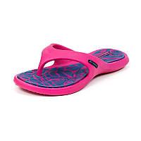 Женская пляжная обувь IPANEMA 81905-22437 рож