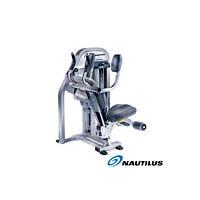 Мышцы брюшного пресса NAUTILUS® NITRO PLUS S5AB