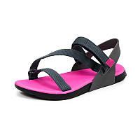 Женская пляжная обувь IPANEMA 82136-24415 р с ч