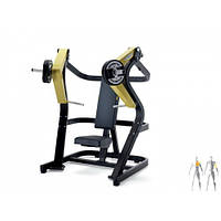 Chest Press MG0500