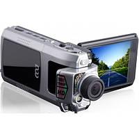 Автомобильный видеорегистратор DOD F900L с HDMI Full HD 1920x1080P VX