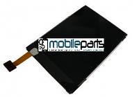 Оригинальный Дисплей LCD (Экран) для Nokia N81 | N76 | N75 | N93