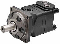 Гидромоторы Sauer Danfoss серии OMT