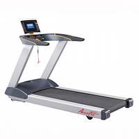 AeroFit X3-T 10 LCD Профессиональная беговая дорожка