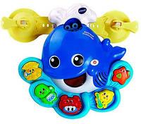 Игра для купания Кит 146003 VTech