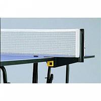 7096-100 Vario сетка для настольного тенниса