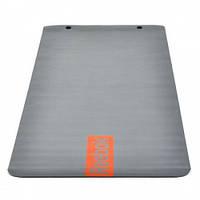 Мат для йоги Reebok Yoga mat RE-20022E