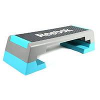 Степ платформа Reebok RAP 11150