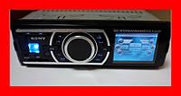 Автомагнитола Sony 3020 (LCD 3'★USB★SD★FM★AUX★ГАРАНТИЯ★ПУЛЬТ), сони 3020, соні 3020