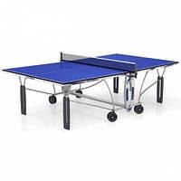 Cornilleau Sport 200 Теннисный стол любительский