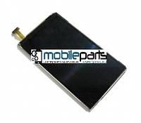 Оригинальный Дисплей LCD (Экран) для Nokia N97