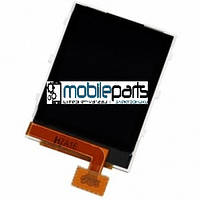 Оригинальный Дисплей LCD (Экран) для Nokia N76 | N75 | 6555 small
