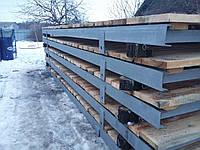 Столы каменщика