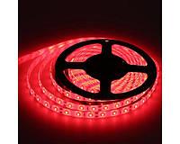 LED 3528 Red 60RW (100)