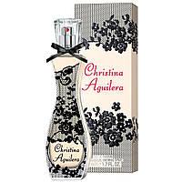 Christina Aguilera Signature