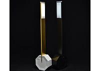 Настольная лампа 902 PX