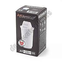Сменный фильтрующий модуль (картридж) для фильтра-кувшина Аквафор А5