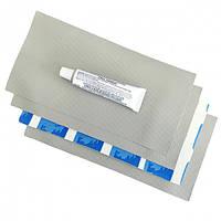Ремкомплект для каркасных бассейнов (синий) Intex 10114