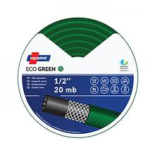 "Шланги для полива Agaplast Classic Ecogreen 1/2"", 30 м"