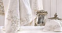 Полотенце лицевое Irya Bride