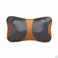 Массажная подушка massage pillow for home and car VX