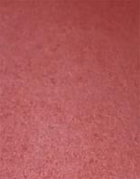 Дизайнерский картон Satin Wine Paper, вино перламутровый, 250 гр/м2
