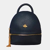 Рюкзак жіночий маленький / Рюкзак женский маленький
