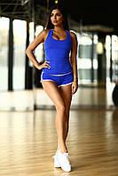 Спортивный комплект Basic Blue