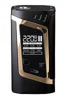 Батарейный мод Smok Alien 220W