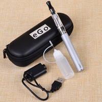 Электронные сигареты eGo CE 6 XX
