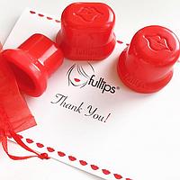 Увеличитель для губ Fullips FX