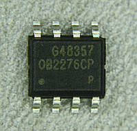 OB2276CP