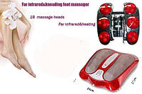 Массажер для ног Pinxin Foot Massager DF